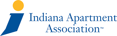 Indiana Apartment Association
