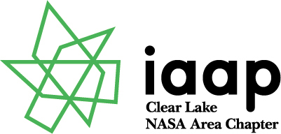 Clear Lake/NASA Area Chapter