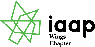 Wings Chapter