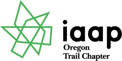 Oregon Trail (Portland, OR) | IAAP