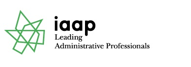 IAAP Main Site Temp
