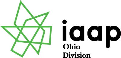 Ohio Division