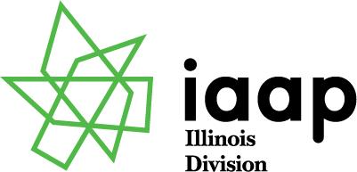 Illinois Division