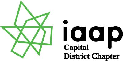 Capital District Chapter- Albany, NY