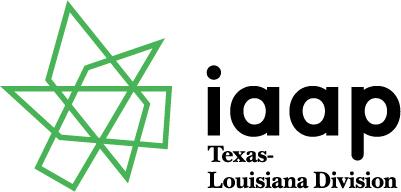 Texas-Louisiana Division
