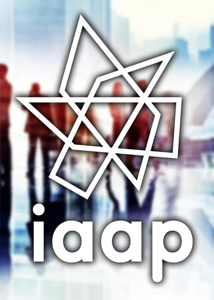 Renew Membership Iaap Main Site