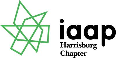 Harrisburg Chapter - Harrisburg, PA