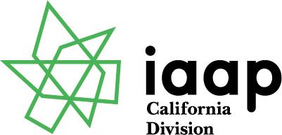 California Division | IAAP