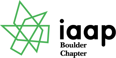 Boulder (CO) Chapter | IAAP