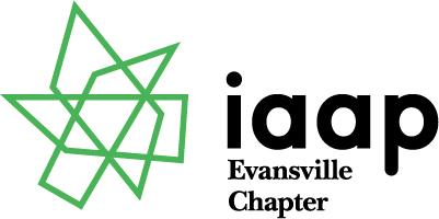 Evansville Chapter