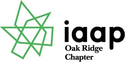 Oak Ridge Chapter