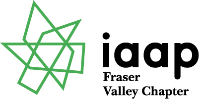 Fraser Valley Chapter | IAAP
