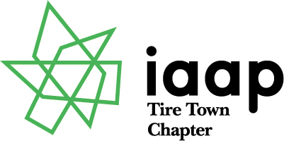 Tire Town (Akron, OH) Chapter   IAAP