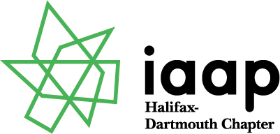 Halifax-Dartmouth - Halifax, NS