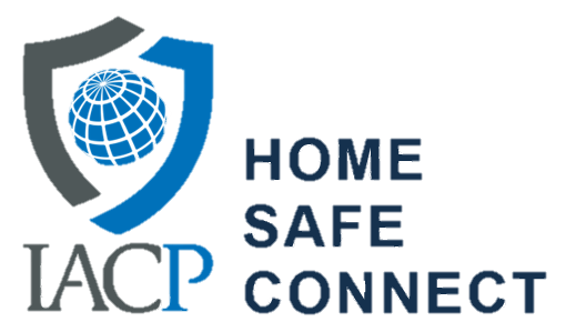 Home Safe Connect