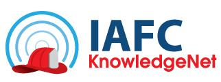 International Association of Fire Chiefs