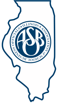 Illinois Association of School Business Officials