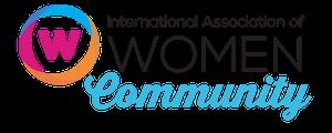 International Association of Women