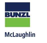 Bunzl McLaughlin - Chef Network