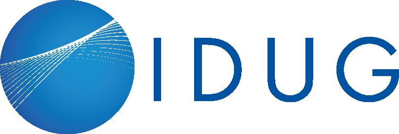 IDUG - Conference