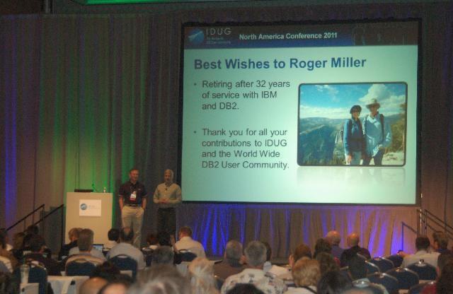 Roger Miller and Bryan Paulsen Farewell.jpg