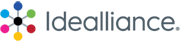 idealliance_logo_web