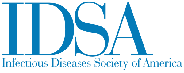 Infectious Disease Society of America