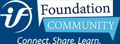 Foundation Community