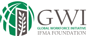 GWI Partner Program