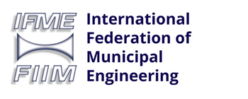 International Federation of Municipal Engineering