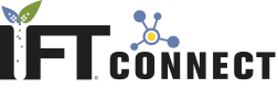 IFT Connect