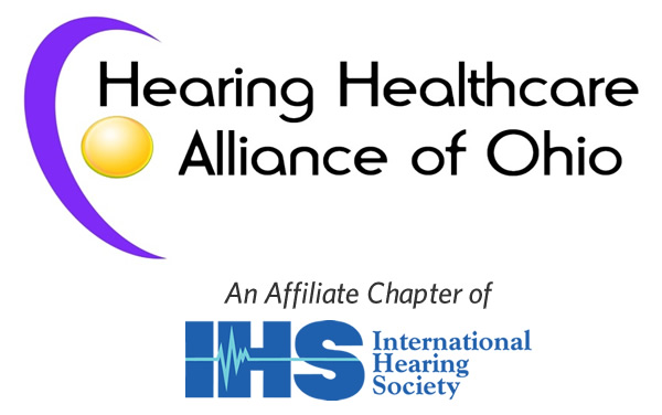 Ohio - Hearing Healthcare Alliance of Ohio