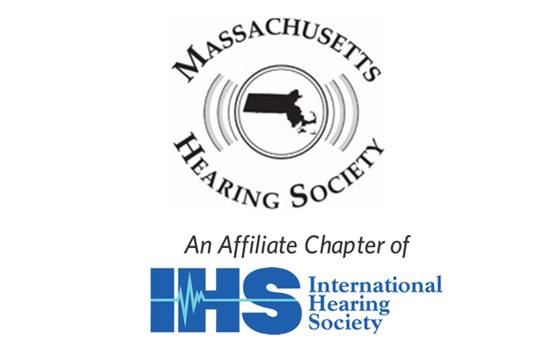 Massachusetts Hearing Society