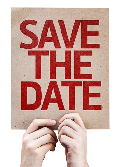 Save_the_date_250px.jpg