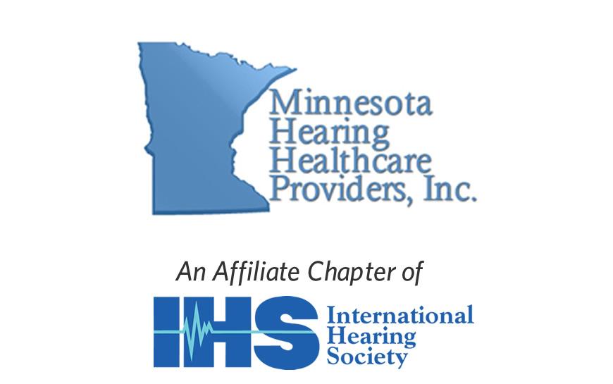 Minnesota Hearing Healthcare Providers, Inc
