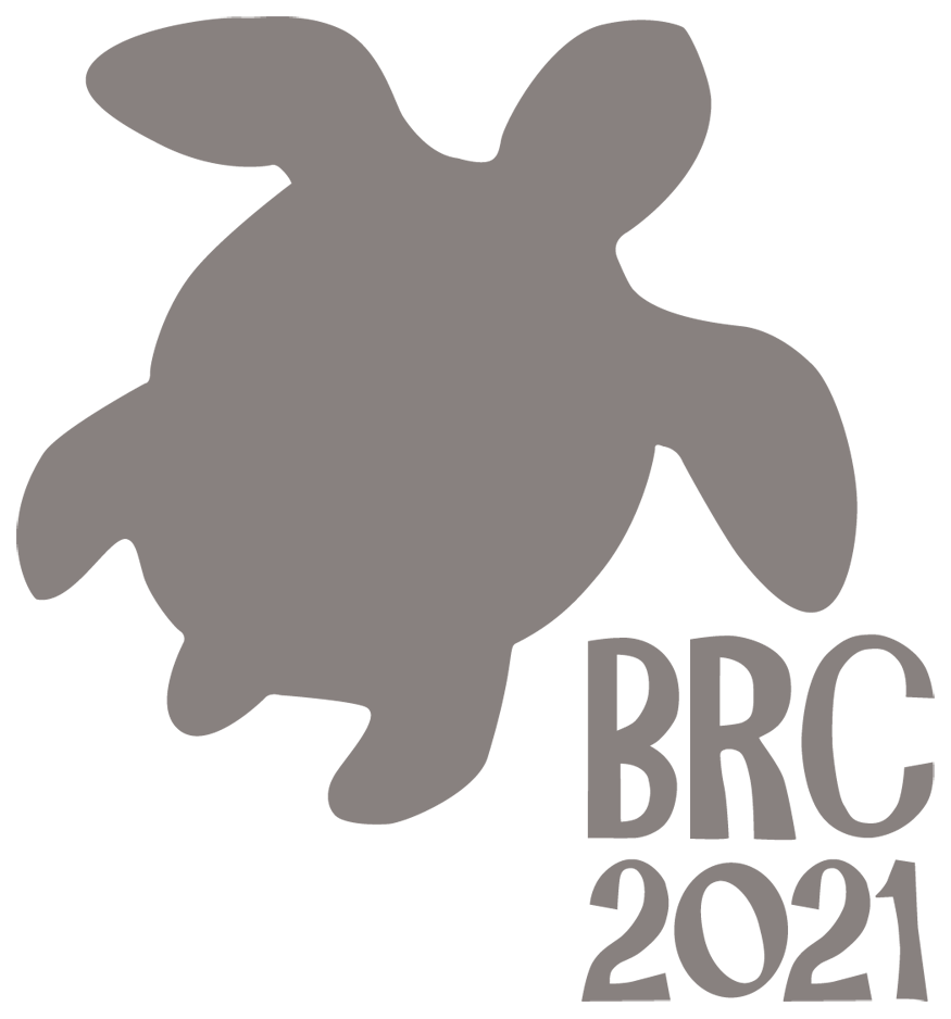 2021 BRC Leadership Series