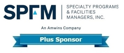 Specialty Programs & Facilities Managers / AmWINS Group