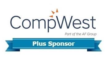 CompWest Insurance Co.