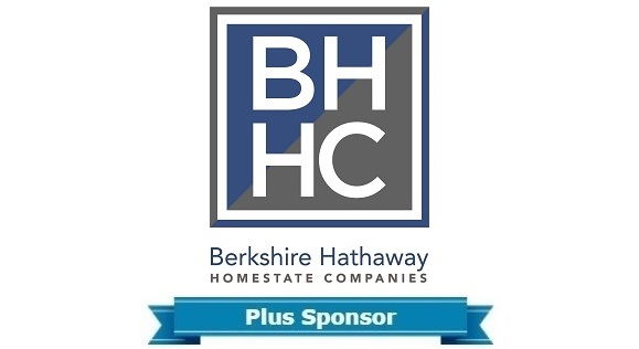 Berkshire Hathaway Homestate Cos.