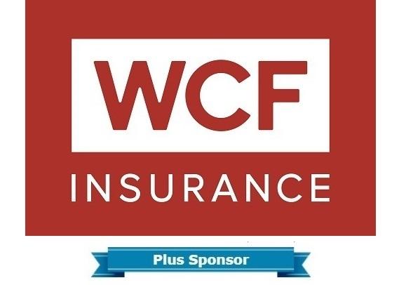 Western Security Surplus Insurance Brokers