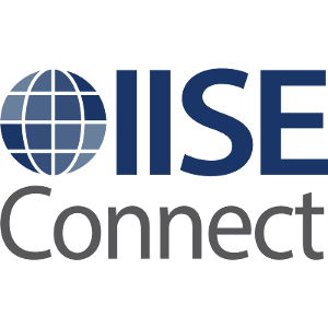 IISE Connect