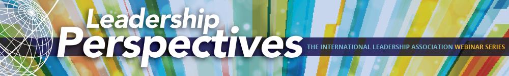 Leadership Perspectives Logo