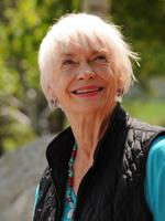 Diane Tice
