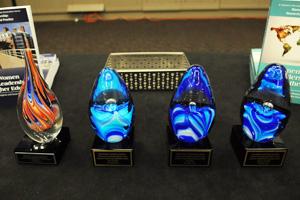 WLAG Awards