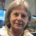 Lynne E. Devnew