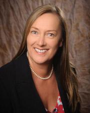 Wendy Fox Kirk