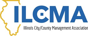 Illinois City/County Management Association