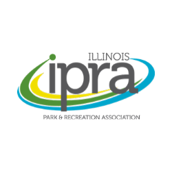 Illinois Park & Recreation Association