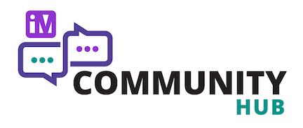IM Community Hub