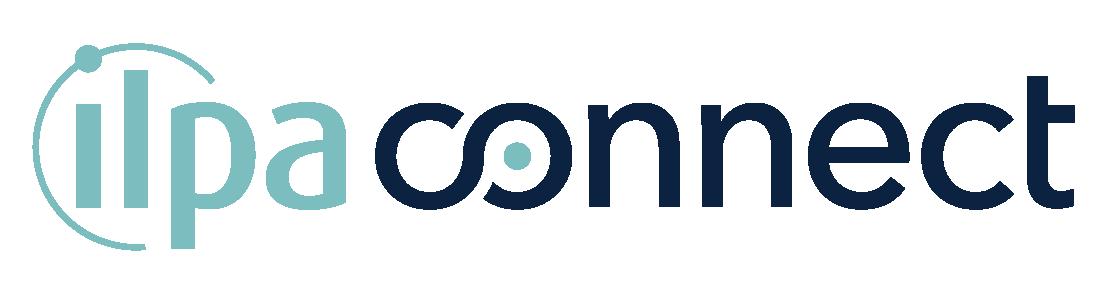 ILPA Connect